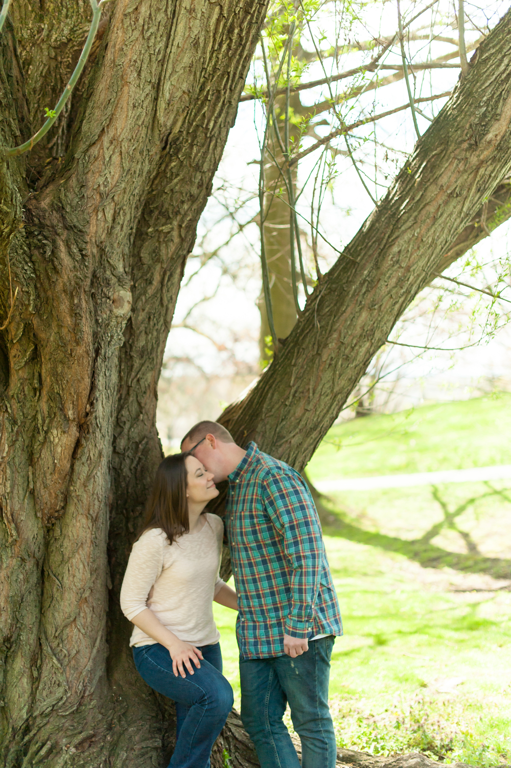 Kate and Will Engagement-46-2.JPG