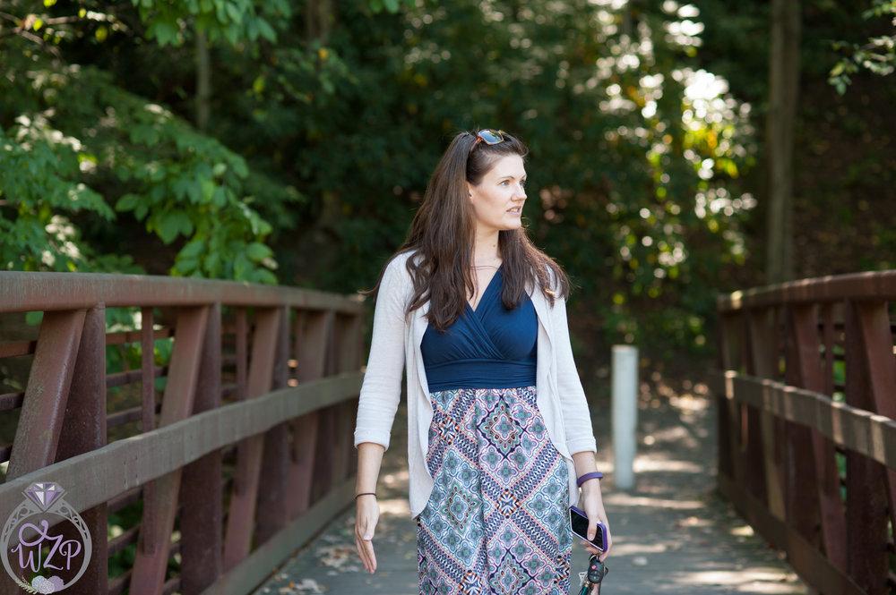 MelissaPatrick - Staceys-12-3.jpg