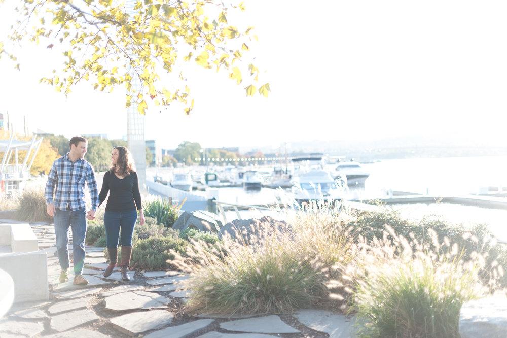 RebeccaMike-2099.jpg