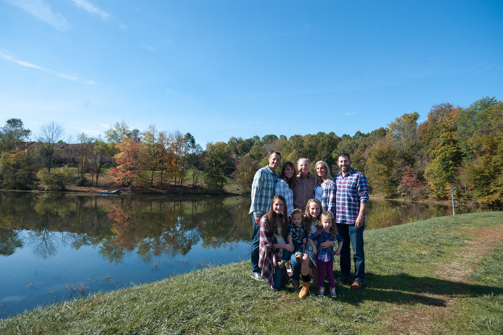 Family Sessions OCTOBER 2017-1227.jpg