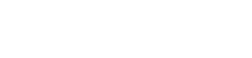 tri county restaurant association
