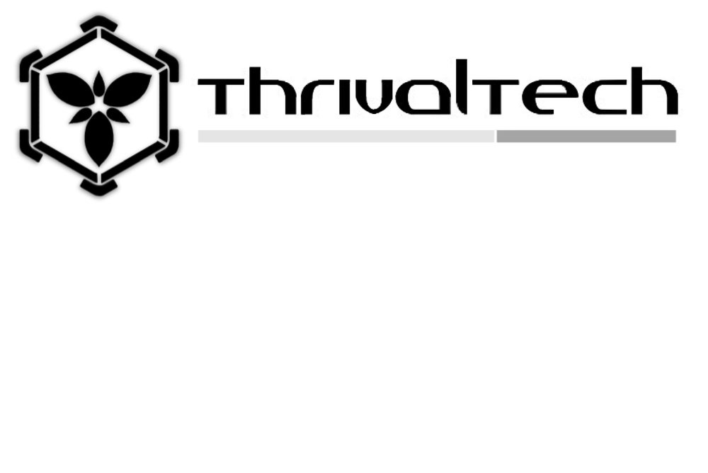 THRIVALTECH SOLID MODELING, PROTOTYPING