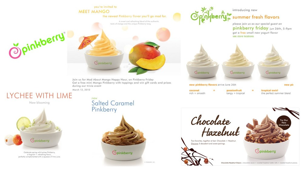 Pinkberry Flavor Tour 2009.jpg