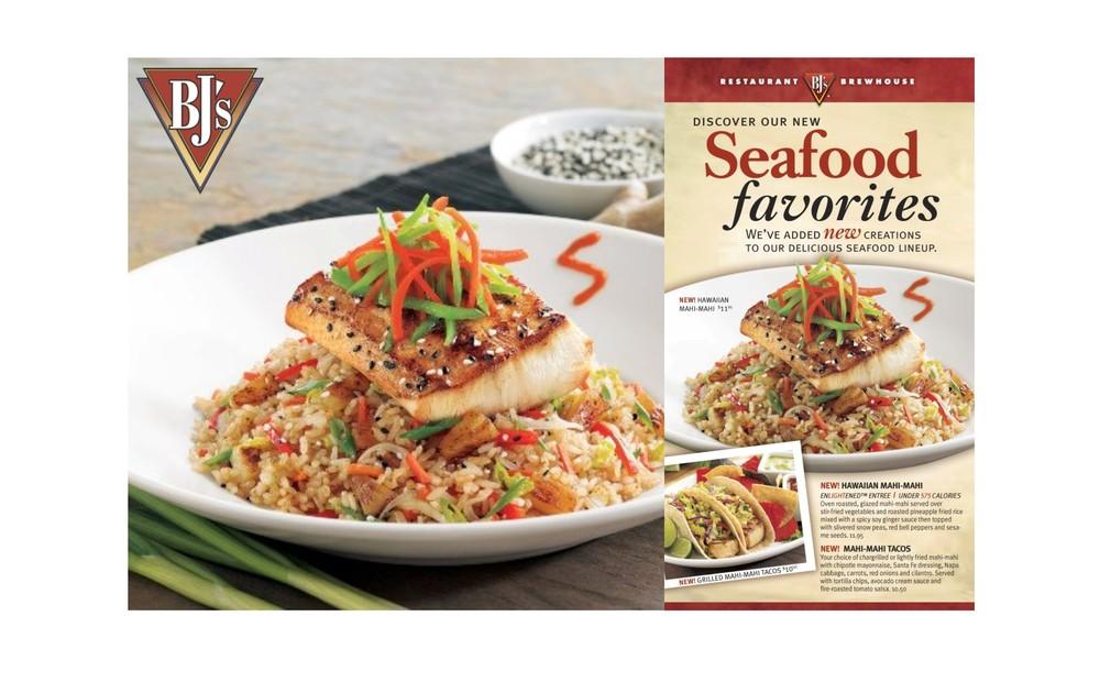 BJs Seafood Plate.jpg