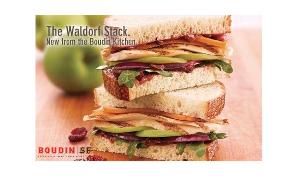Waldorf stack Boudin.jpg