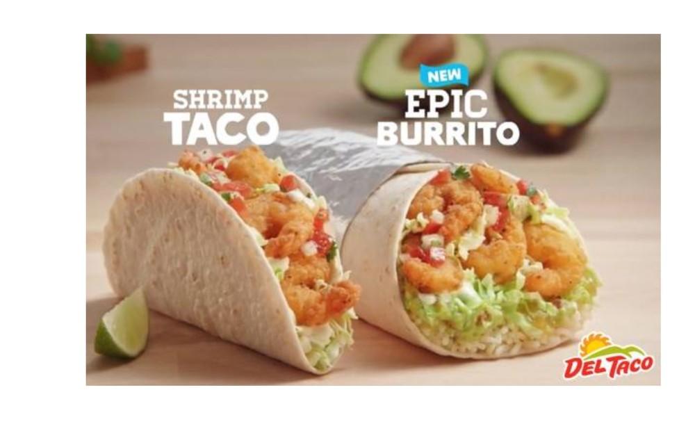 DEl taco Crispy Shrimp.jpg