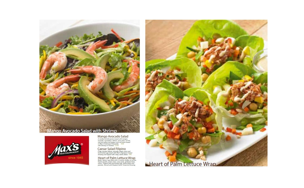 Max's Salad page.jpg
