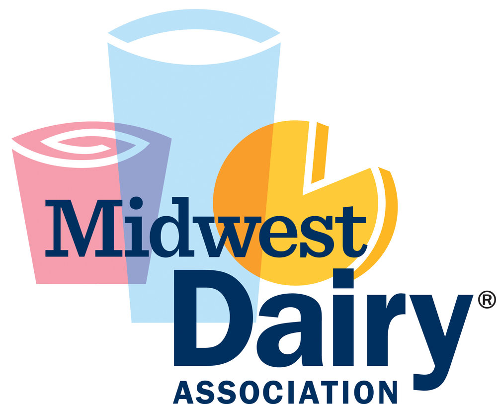 Midwest Dairy ID5669 - Midwest Dairy Association Logo - Reverse.jpg