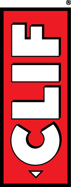 Clif logo vert.png