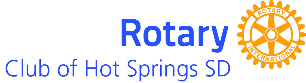 Hot Springs Rotary Club