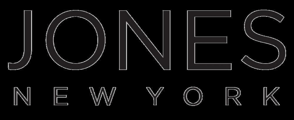 Jones New York Glance Eyewear