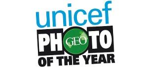 logo-photo-of-the-year-englisch.jpg