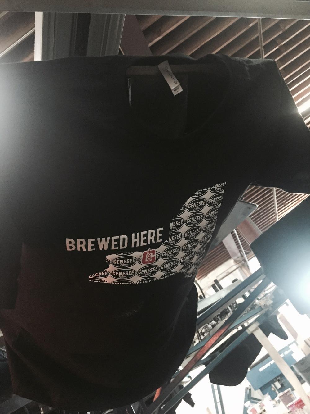 Genesee-brewedhere-Tshirt.jpg