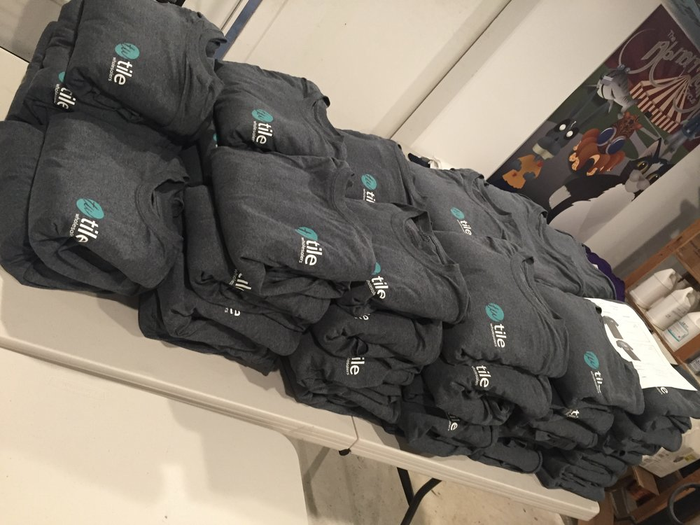 Tshirts Rochester NY