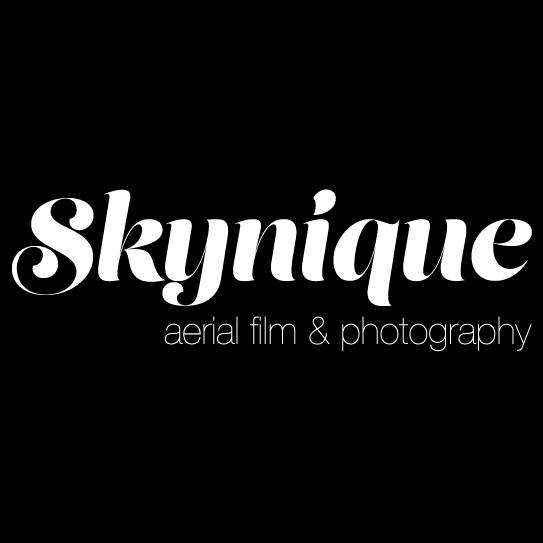 Skynique - Aerial Filming & Photography