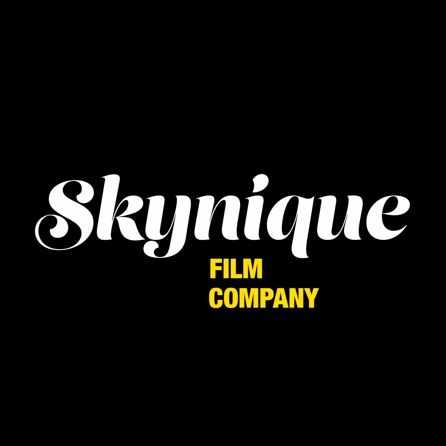 Skynique Film Company - Drone & Filmmaking Team