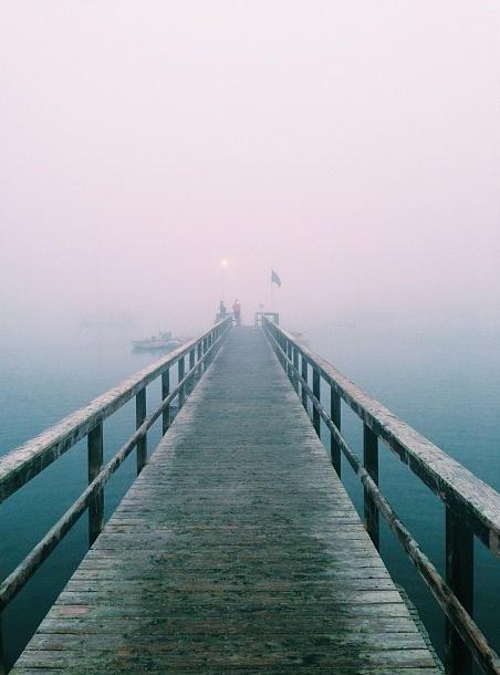 Foggy-Dock-Eggemoggin