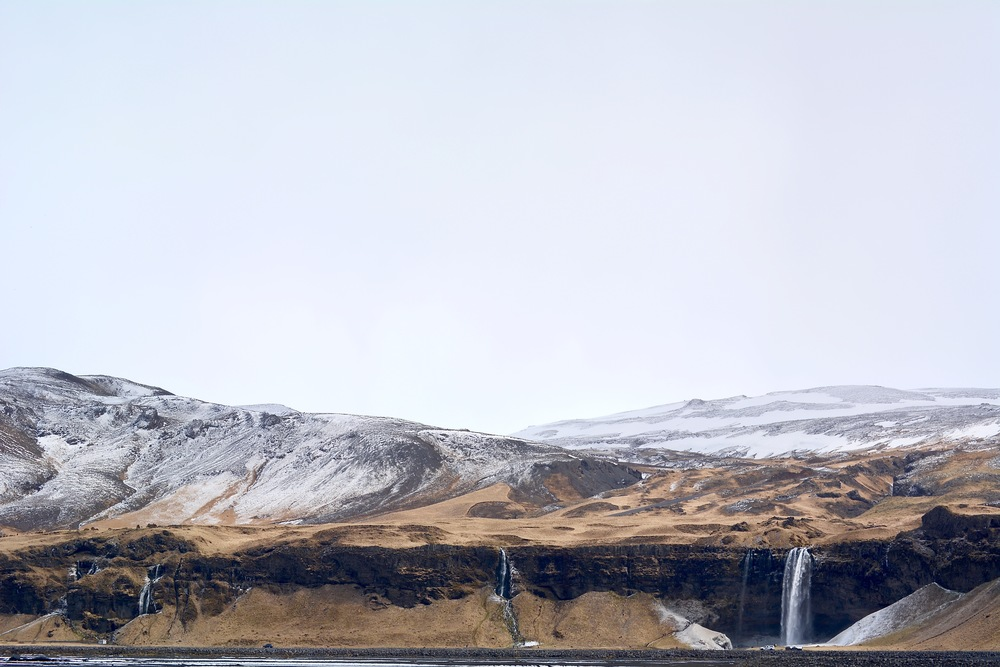 Iceland-waterfall-seljelandsfoss