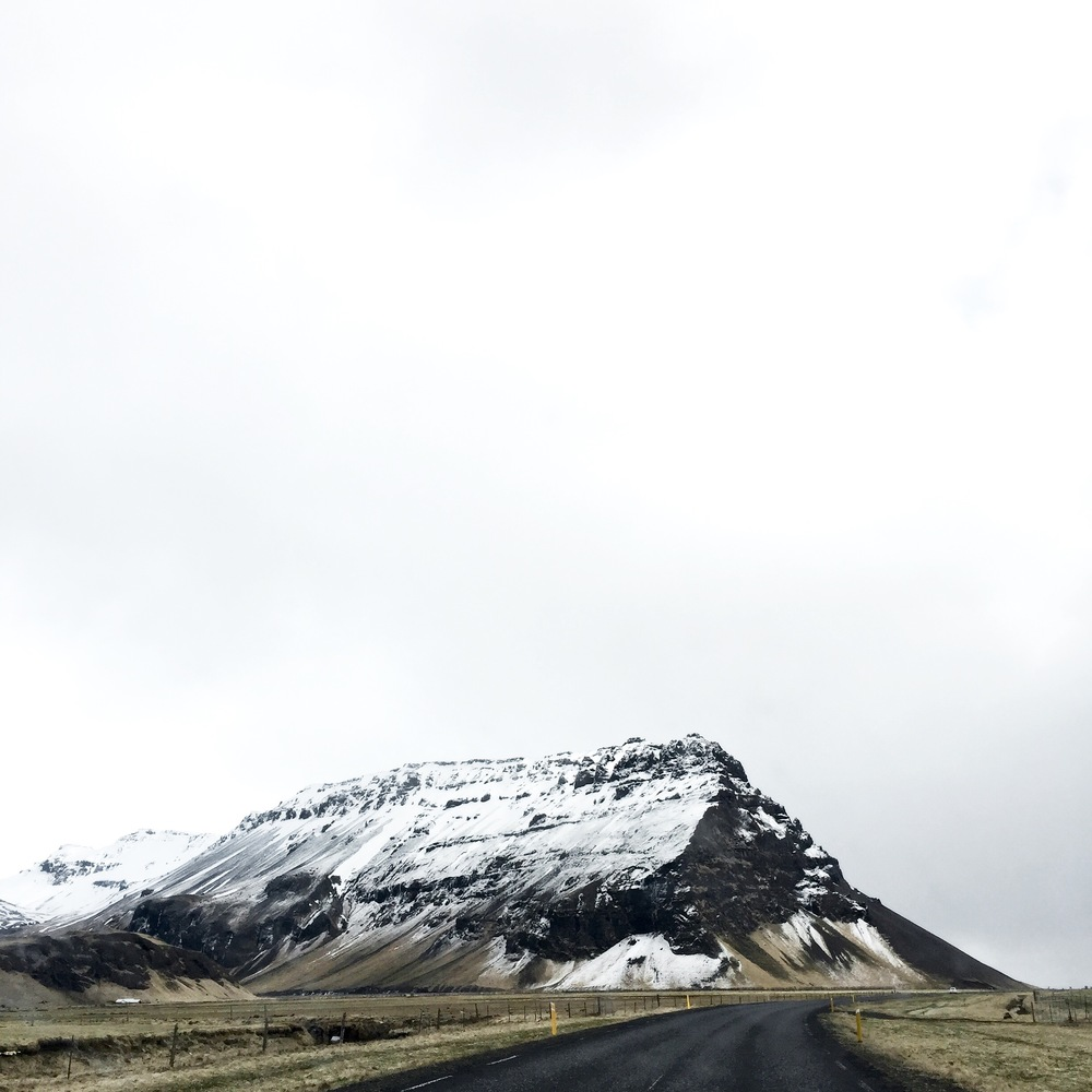 Iceland-ring-road