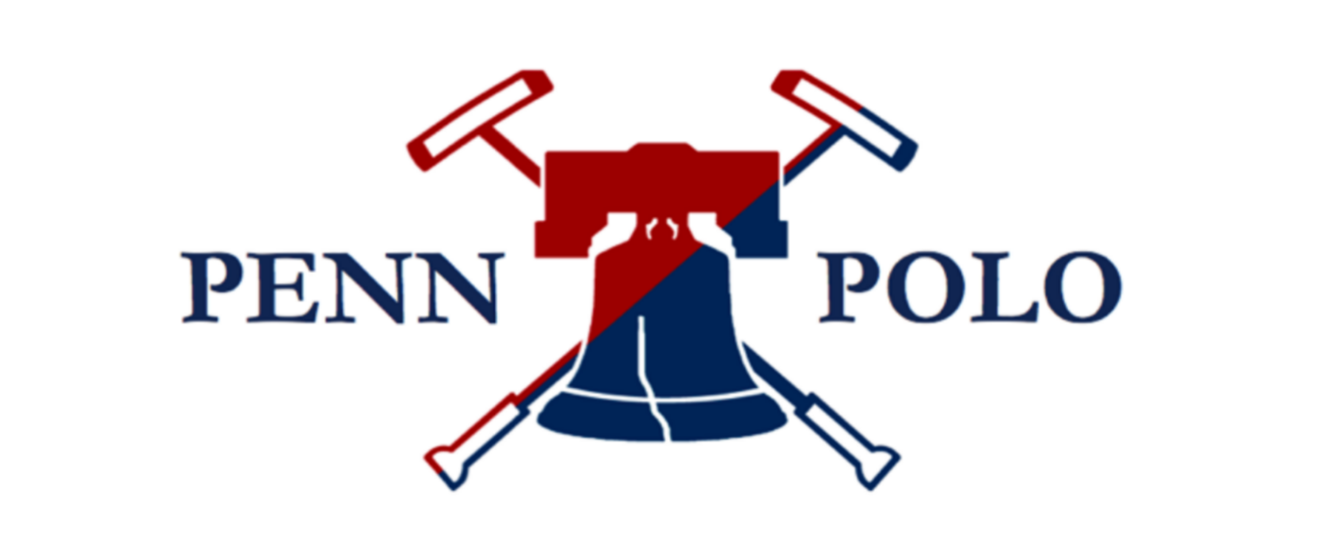 University of Pennsylvania Polo