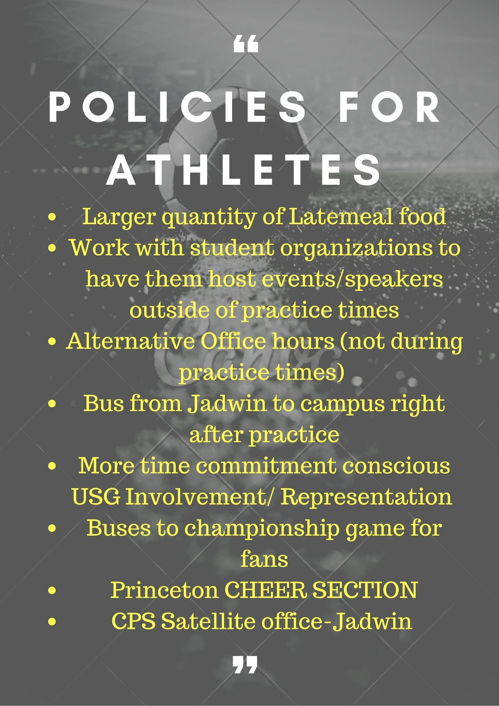 Policies for Athletes Tall.jpg