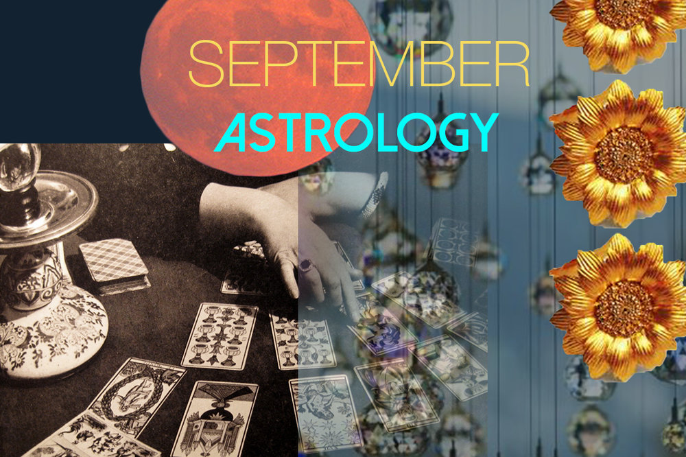 september astrology, astrology, zodiac, susan miller