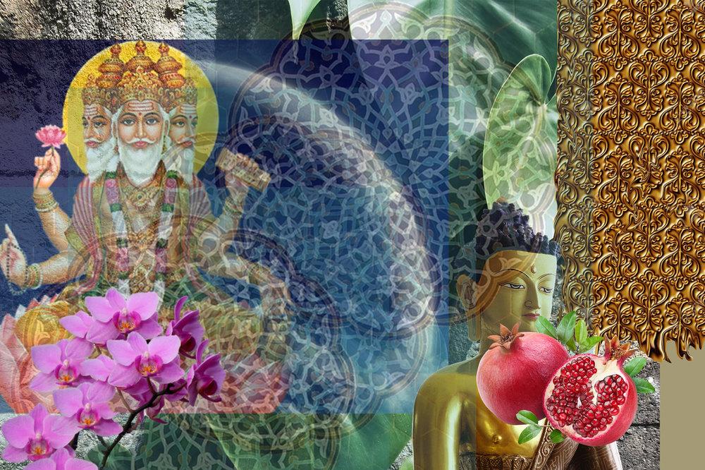 august astrology, astrology, zodiac, horoscope, susan miller