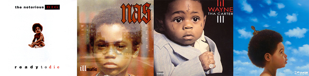 rap, classic rap, nas, biggie, tupac, drake, lil' wayne