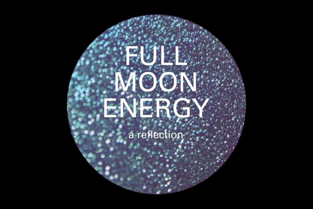 full moon energy, full moon, june 2017, astrology, the kitten life