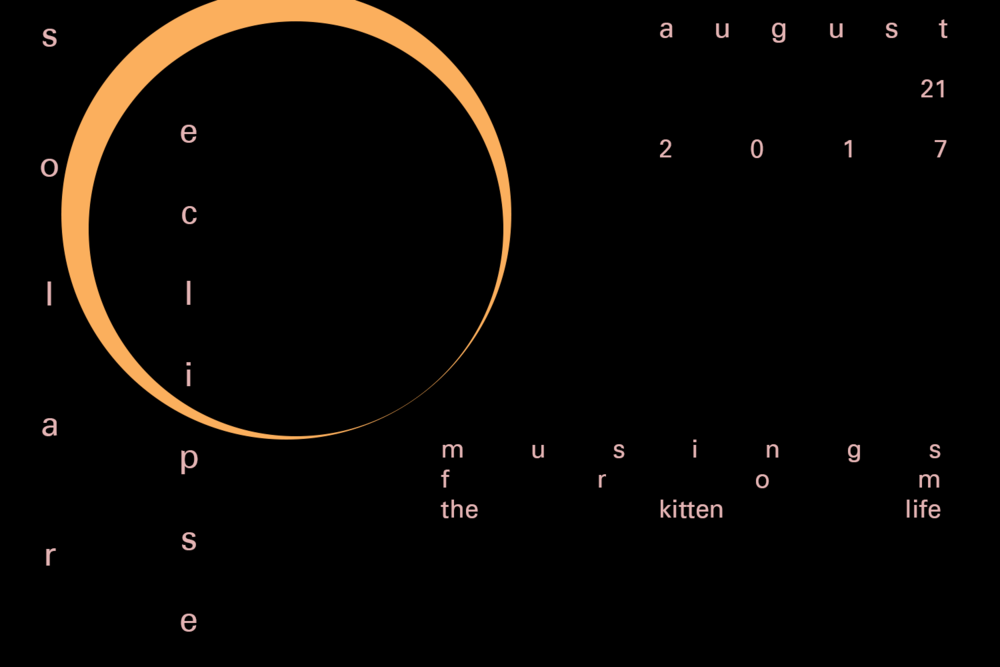 solareclipse.png