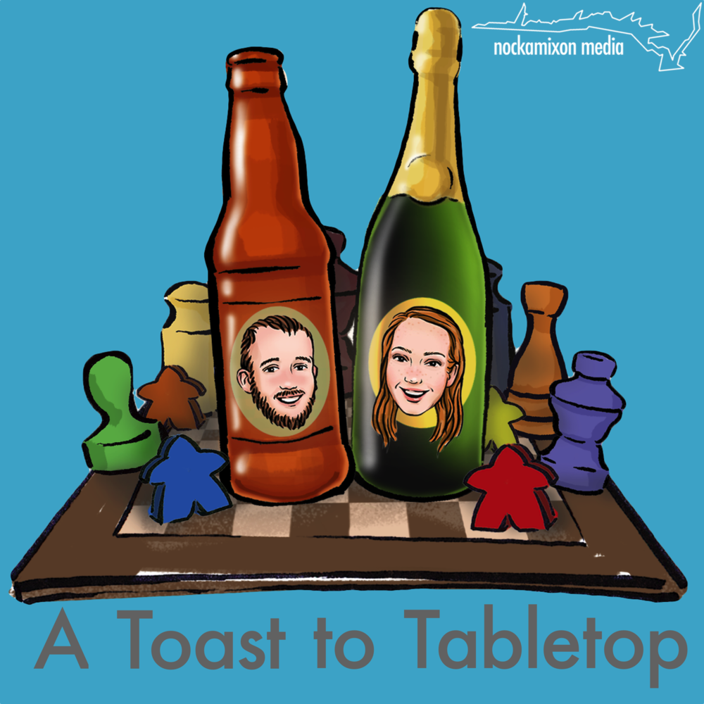 A Toast to Tabletop_Podcast Art SQUARE.png