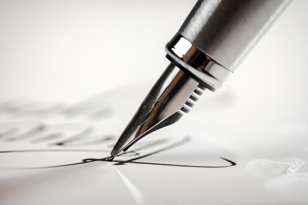 General Writing