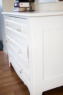 Dresser+Redo13.jpg