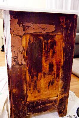 Dresser+Redo05.jpg