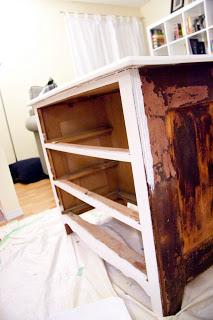 Dresser+Redo06.jpg