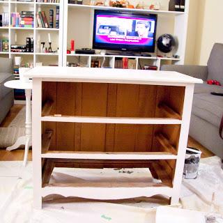 Dresser+Redo07.jpg