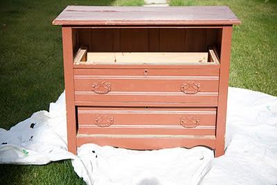 Dresser+Redo01.jpg