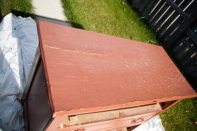 Dresser+Redo02.jpg