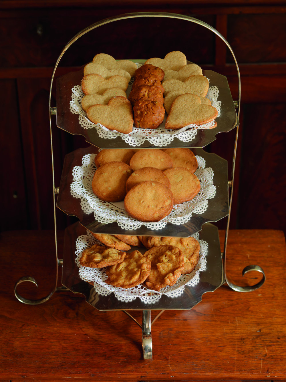 Image_ThreeTierCookieTray.jpg
