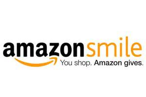 Click Here to link to our amazon smile account