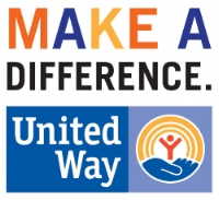 Proudly supported by            the United Way of maury County