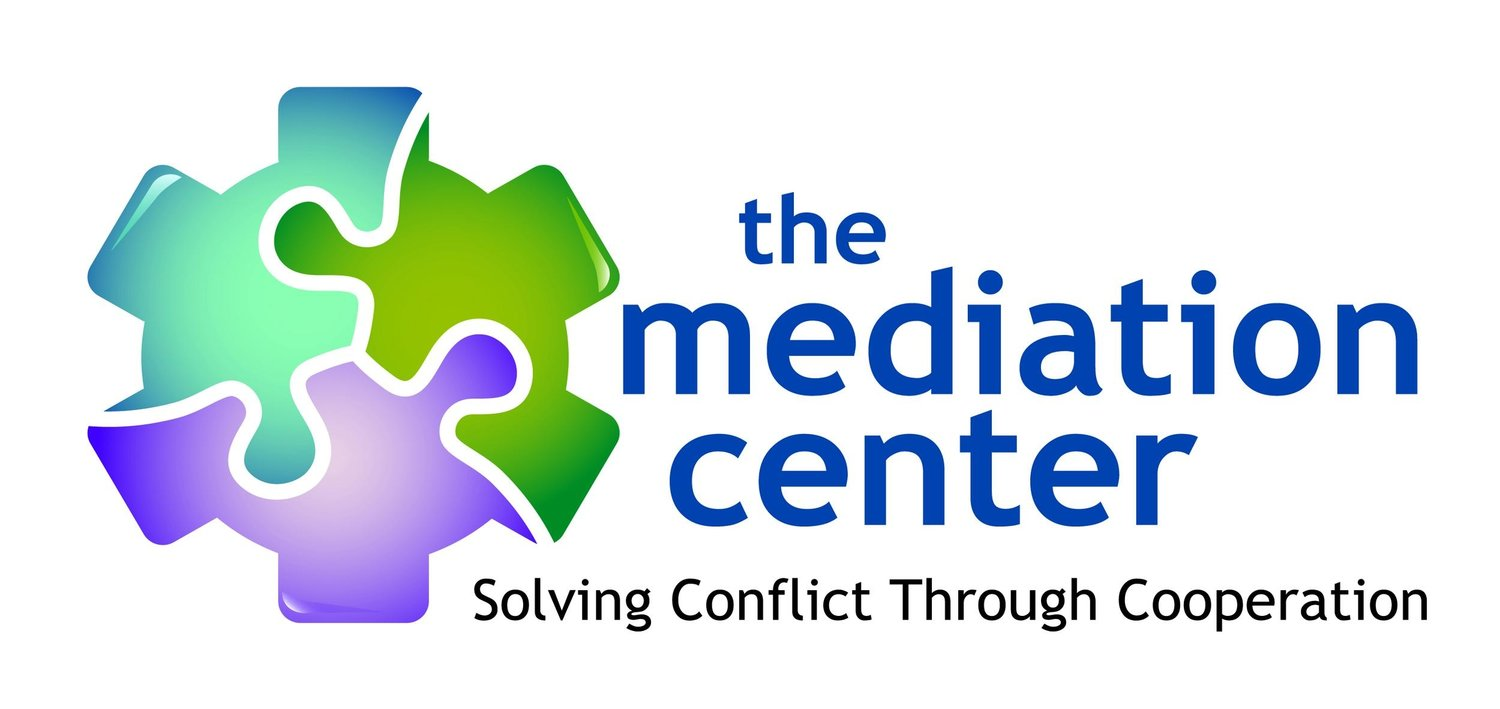 The Mediation Center
