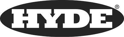 hyde-logo.jpg