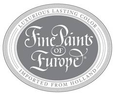 fine_paints.jpg