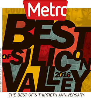Metro-Best-of-Cover-2016.jpg