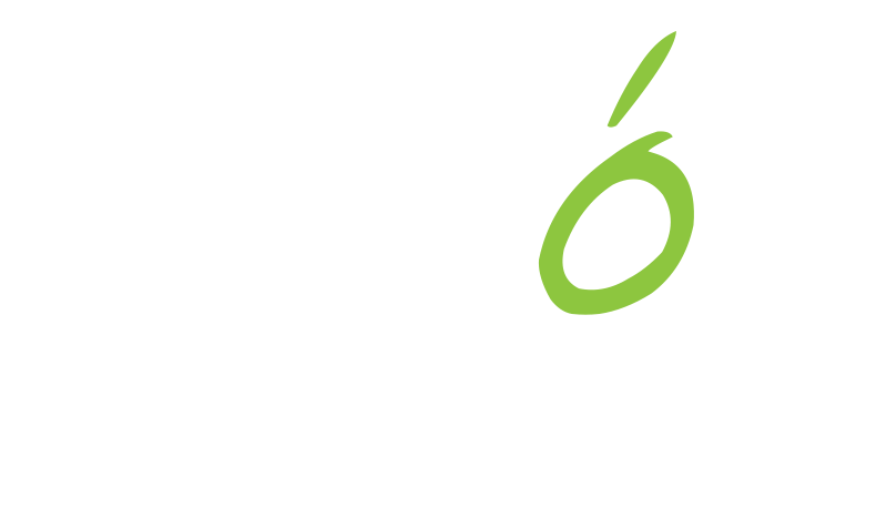 LIMON SALON