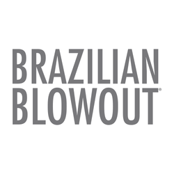 re_sized_dfe0e1e563c29fca9c04_brazilian_logo.png