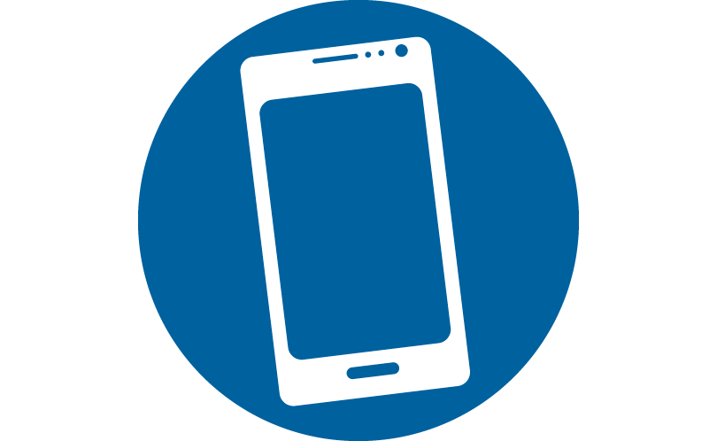 Mobile_Icon_AuqaBlue.png