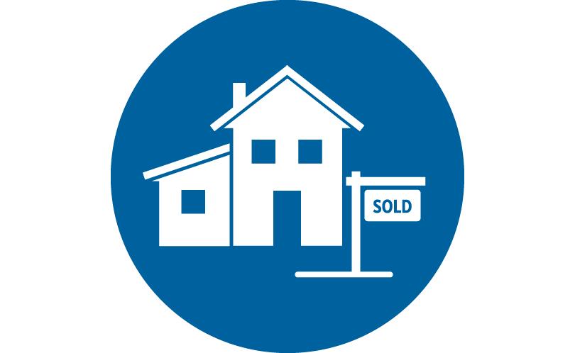 Real_Estate_Blue.png