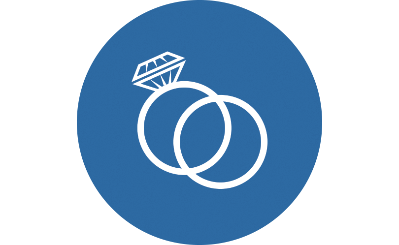 Bridal_Program_Icon2Bblue.png